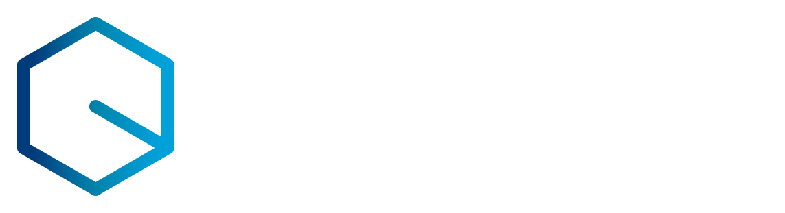 CNC Barcenas