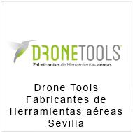 dronetools