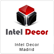 intel decor