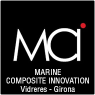 Marine Composite Innovation