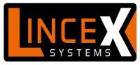 lincex logo