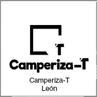 camperiza-t