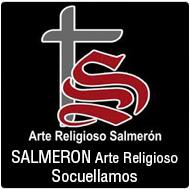 salmeron arte religioso