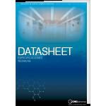 datasheet pdf