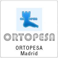 ortopesa