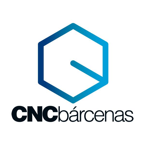Comercial CNC Bárcenas