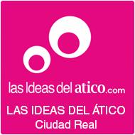 las ideas del atico